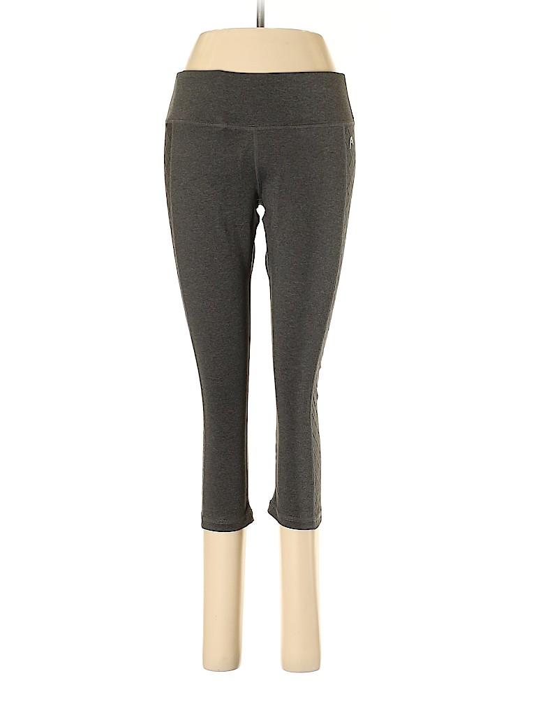 Head Women Active Pants Size M