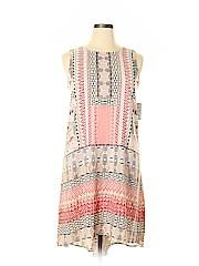 Zozo Casual Dress