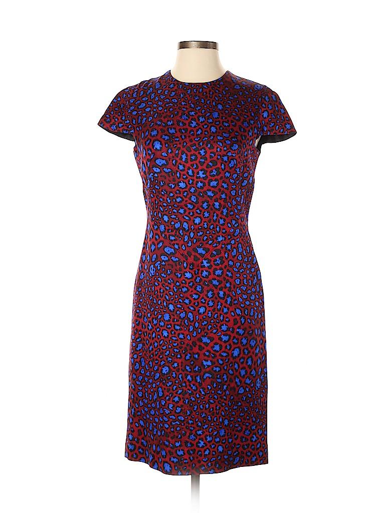 Paul Smith Women Casual Dress Size 40 (IT)