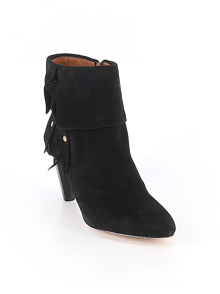 Corso Como Women Ankle Boots Size 9