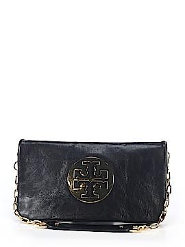 0e7c77e0f7a Tory Burch Designer Handbags On Sale Up To 90% Off Retail