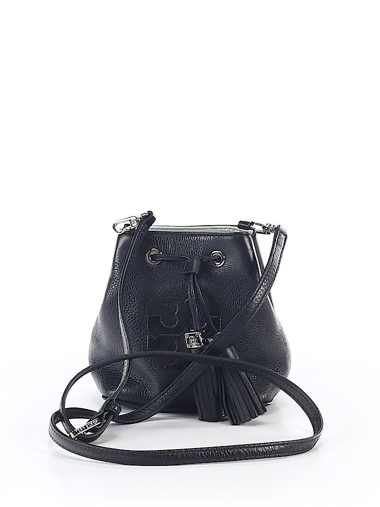 Tory Burch Women Bucket Bag One Size