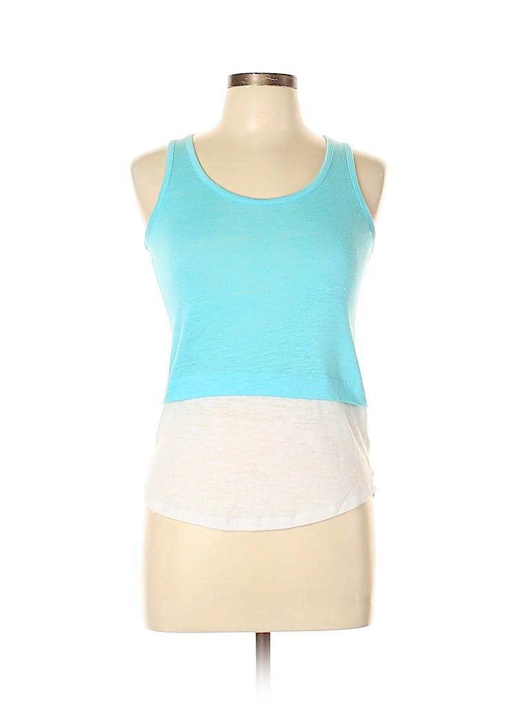 MICHAEL Michael Kors Women Sleeveless Top Size XS