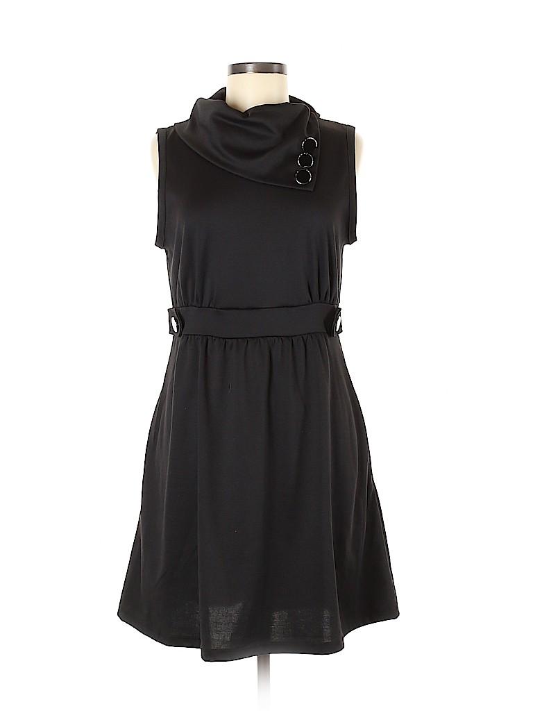 Monteau Women Casual Dress Size XL