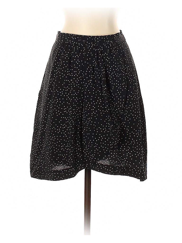 Madewell Women Casual Skirt Size S