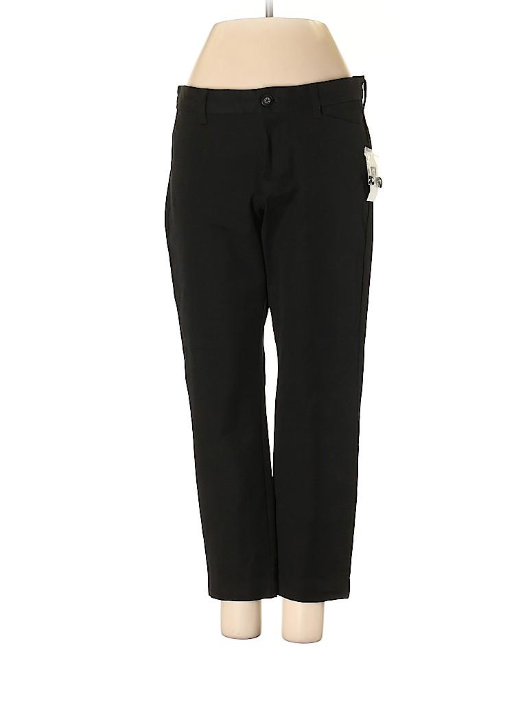 Gap Outlet Women Dress Pants Size 4
