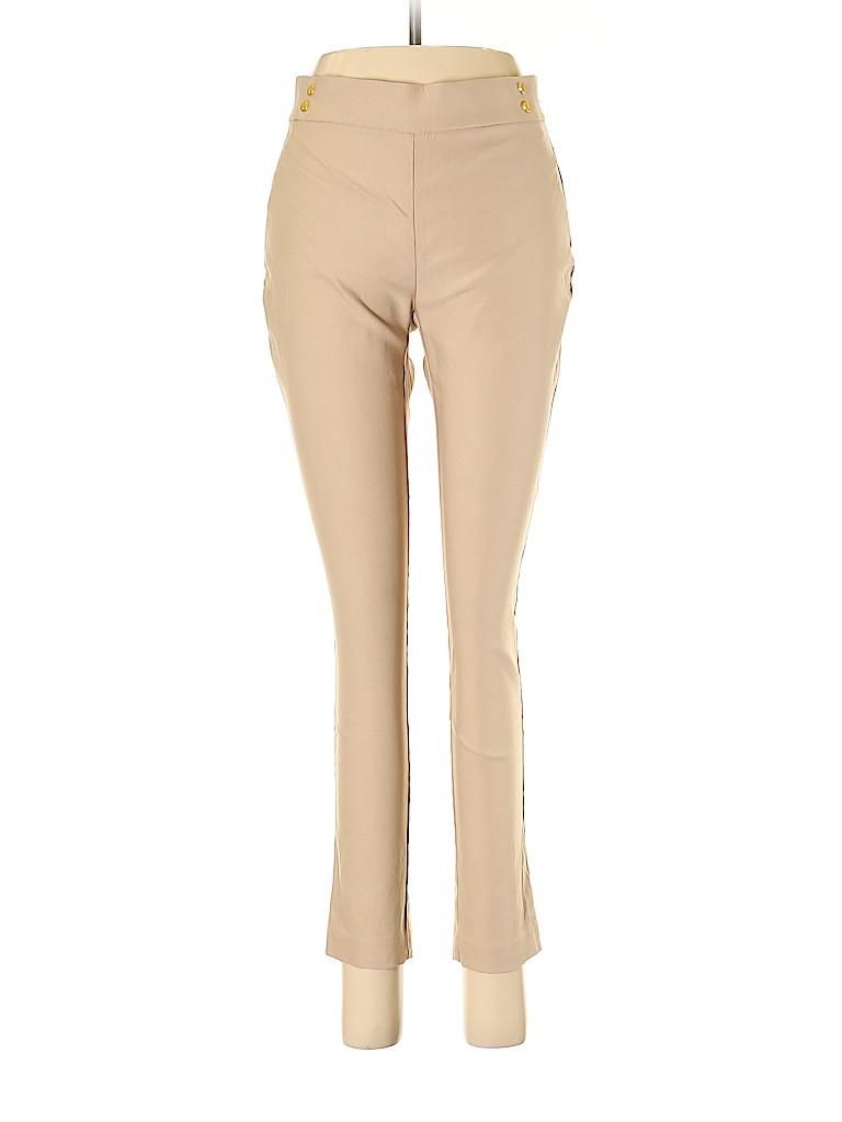 11a5f2e1 Jones New York Tan Khakis Size 4 - 83% off | thredUP
