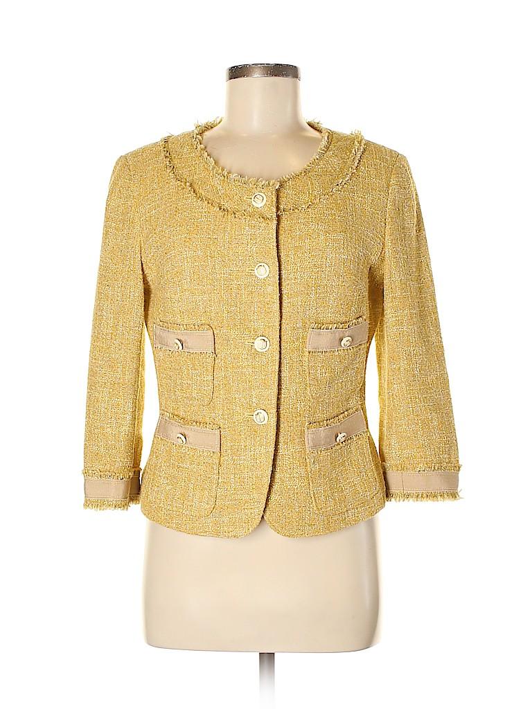 Talbots Women Jacket Size 6