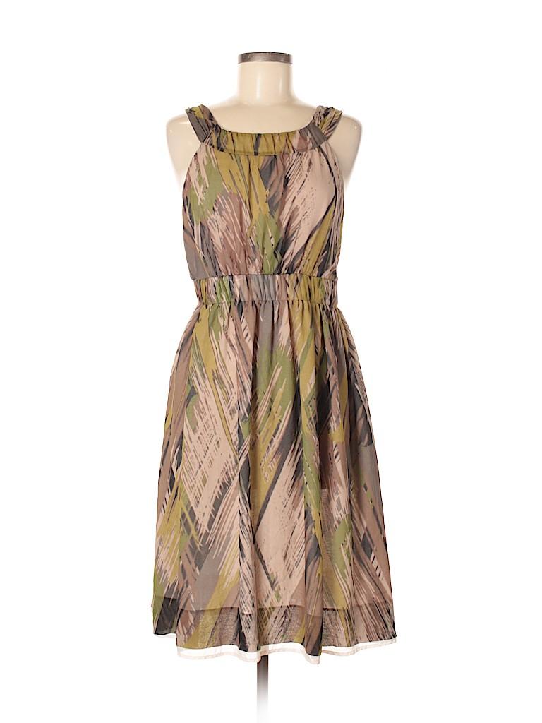 Fei Women Casual Dress Size 12
