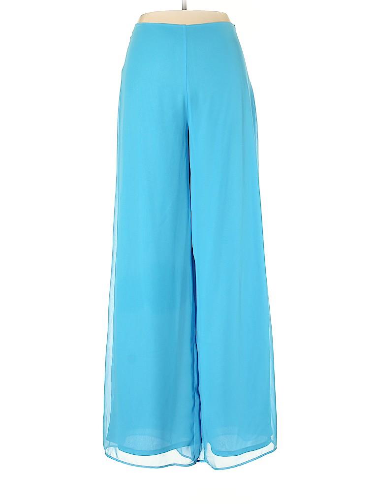 La Perla Women Casual Pants Size 44 (EU)