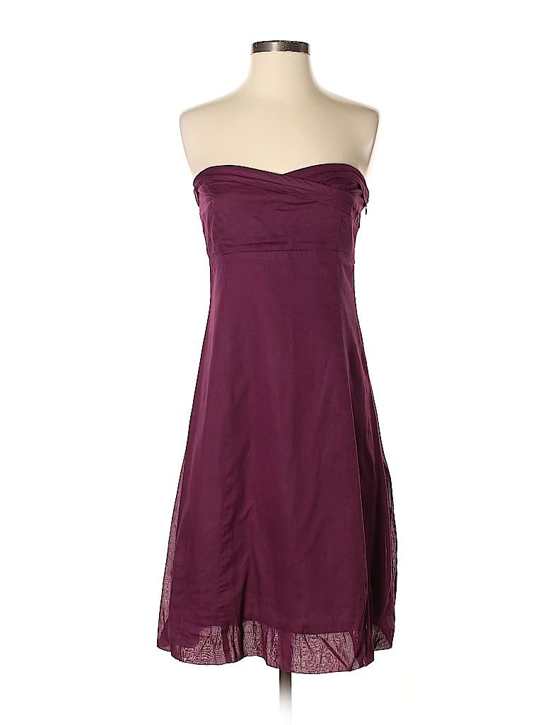 Deletta Women Casual Dress Size 4