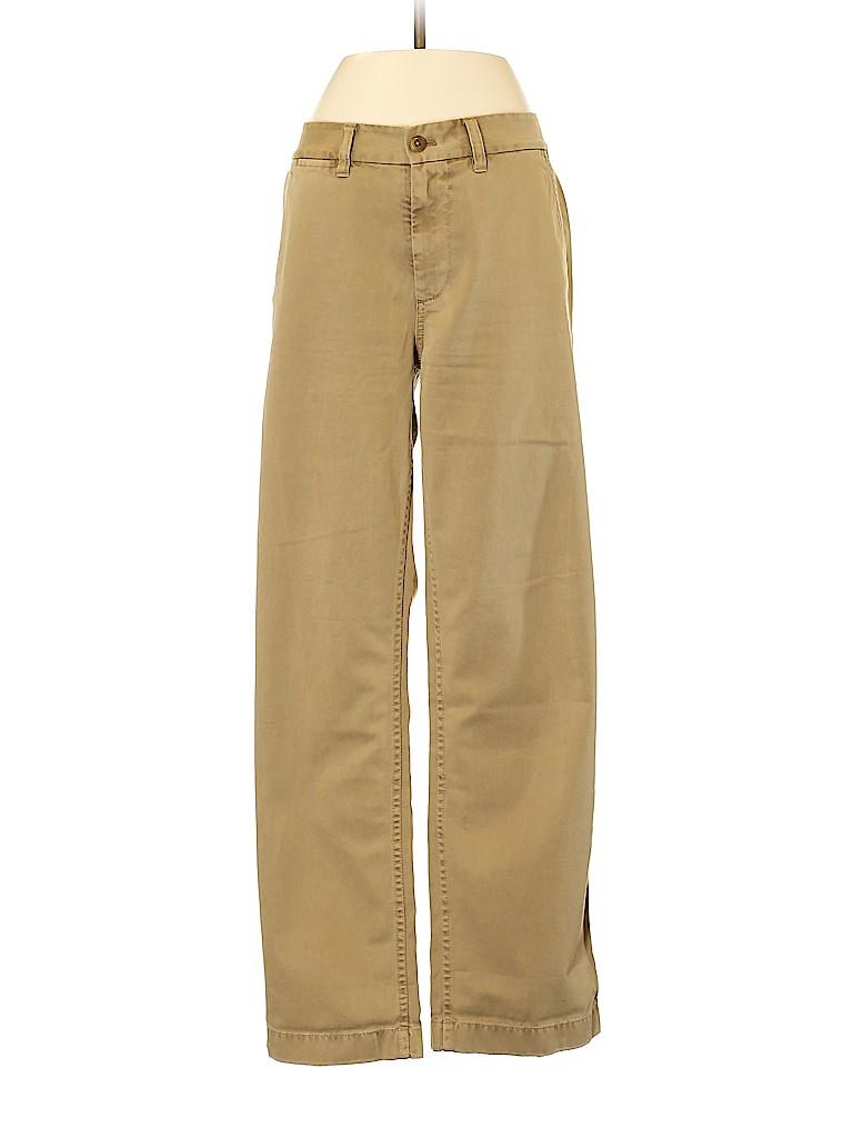 J. Crew Women Jeans Size 2