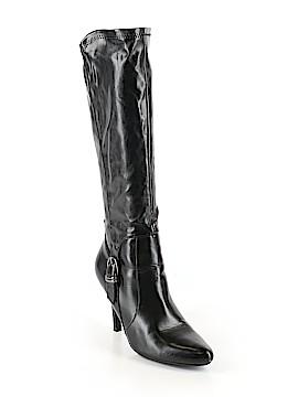 e680c4748e73 Dana Buchman Women s Shoes On Sale Up To 90% Off Retail