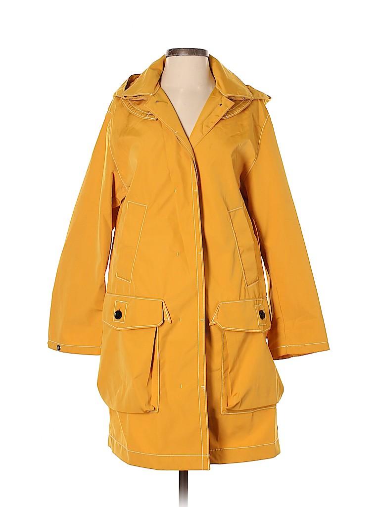 Banana Republic Women Jacket Size XS