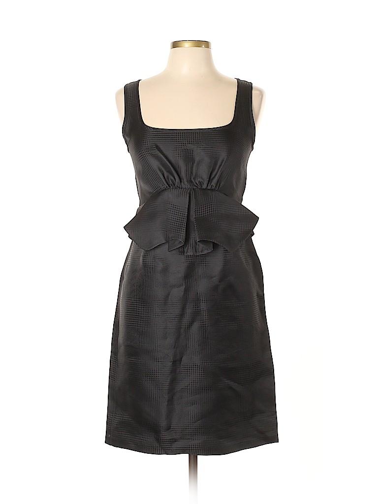 Zac Posen Women Casual Dress Size 10