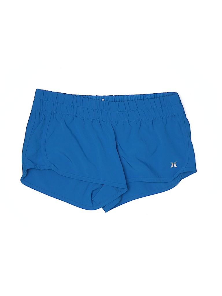 Hurley Women Board Shorts Size S
