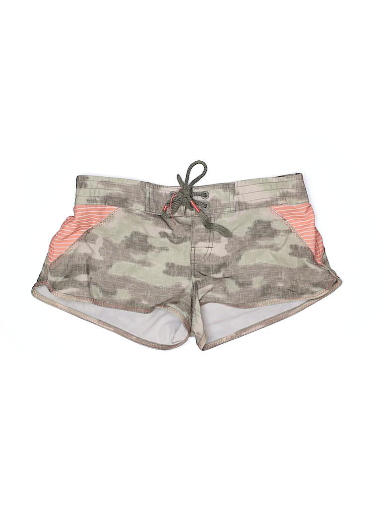 Rip Curl Women Board Shorts Size M