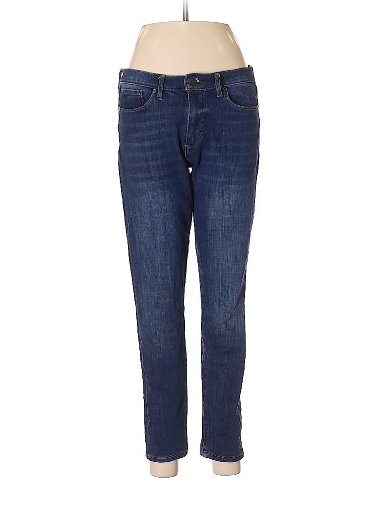 Banana Republic Women Jeans 30 Waist