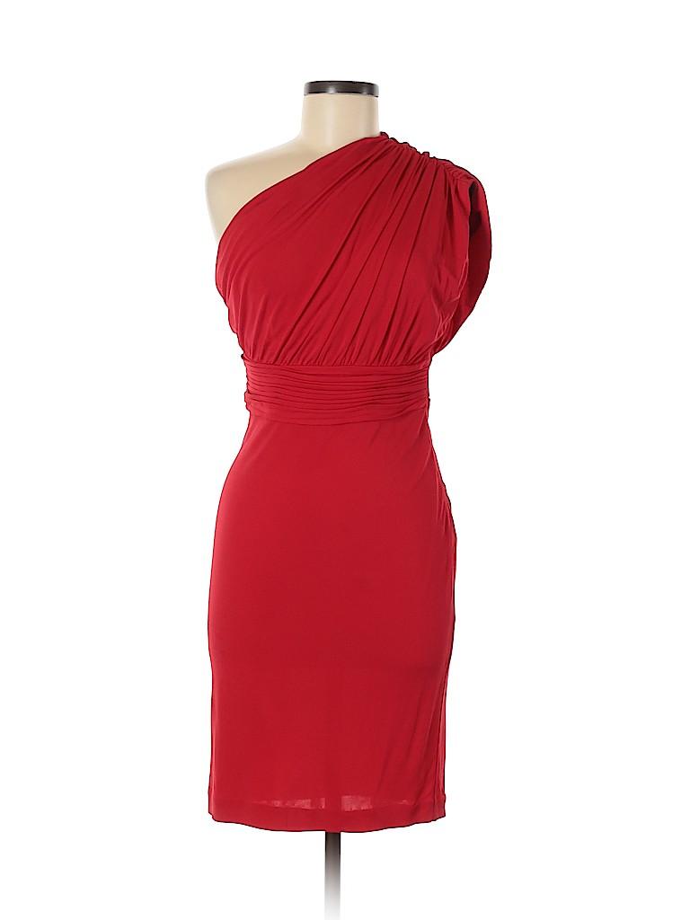 H By Halston Women Cocktail Dress Size 6