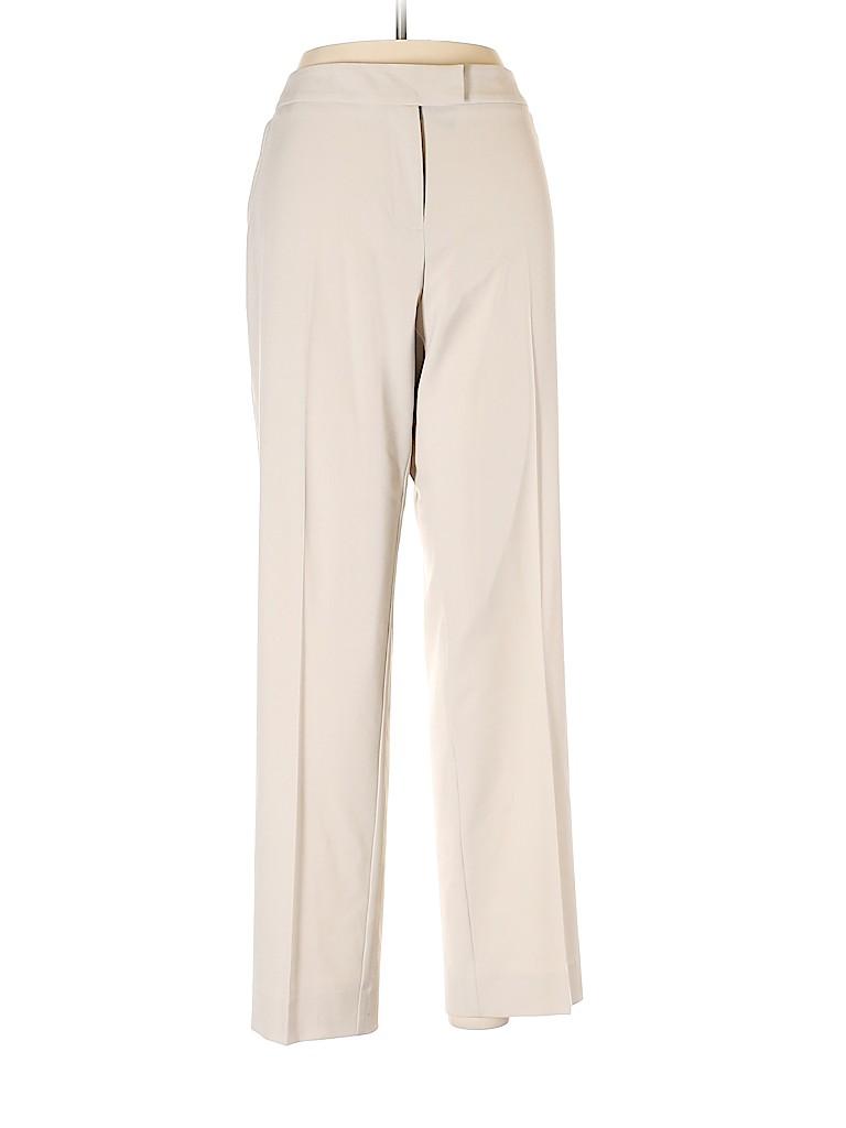 Jones New York Women Dress Pants Size 6
