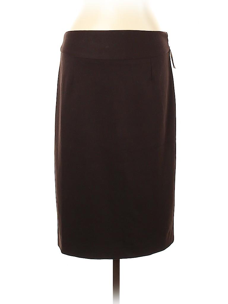 Grace Elements Women Casual Skirt Size 14