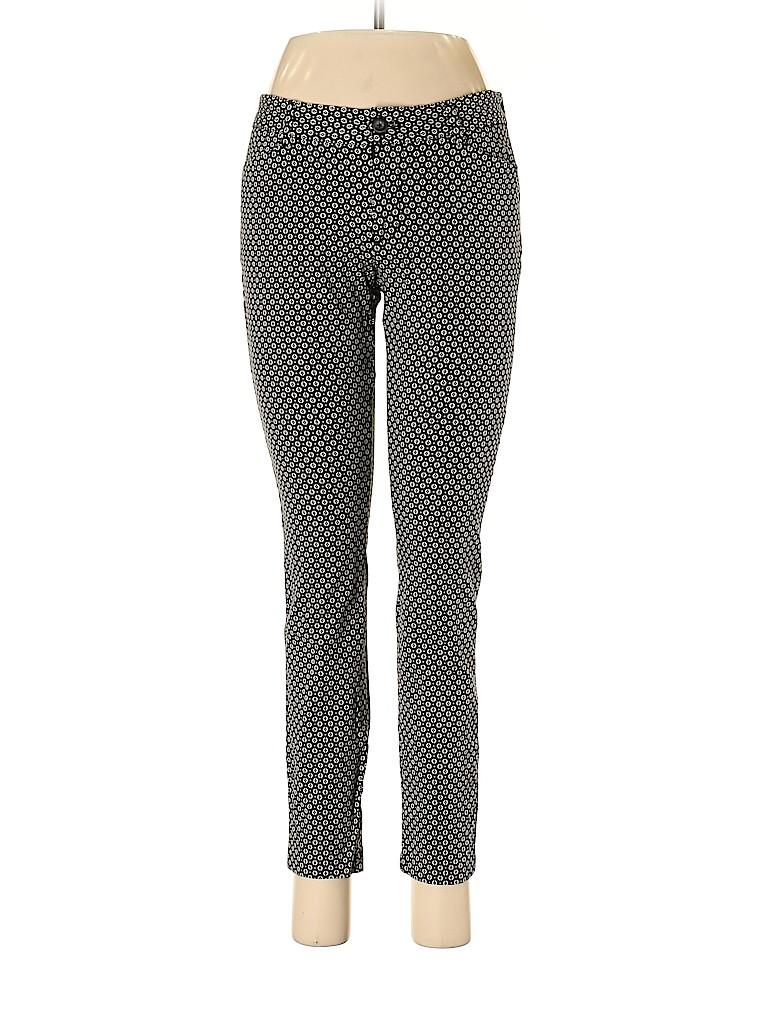 Gap Outlet Women Casual Pants Size 6