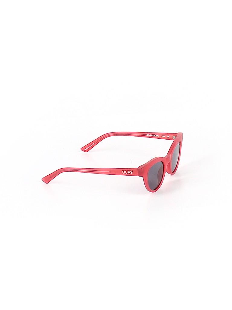 Quay Women Sunglasses One Size