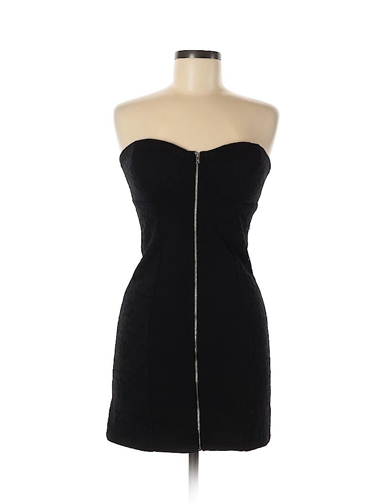 Guess Women Cocktail Dress Size M