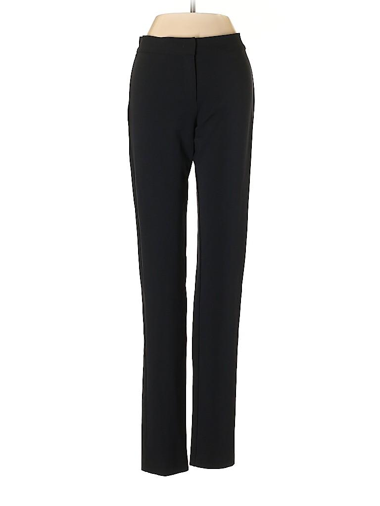 Derek Lam Women Dress Pants Size 2