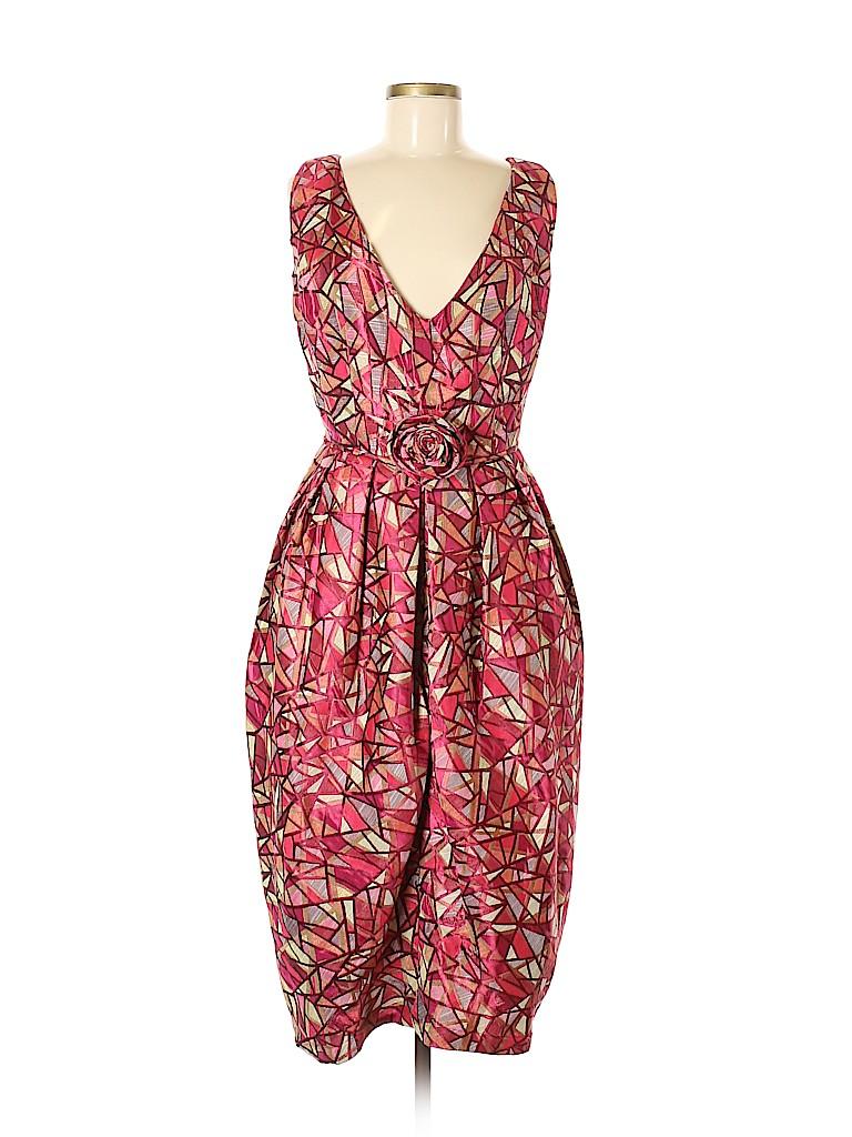 Tatyana Women Casual Dress Size XL