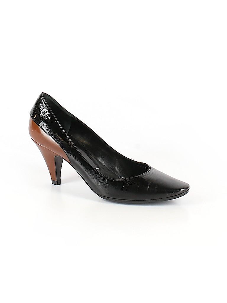 Sigerson Morrison Women Heels Size 7