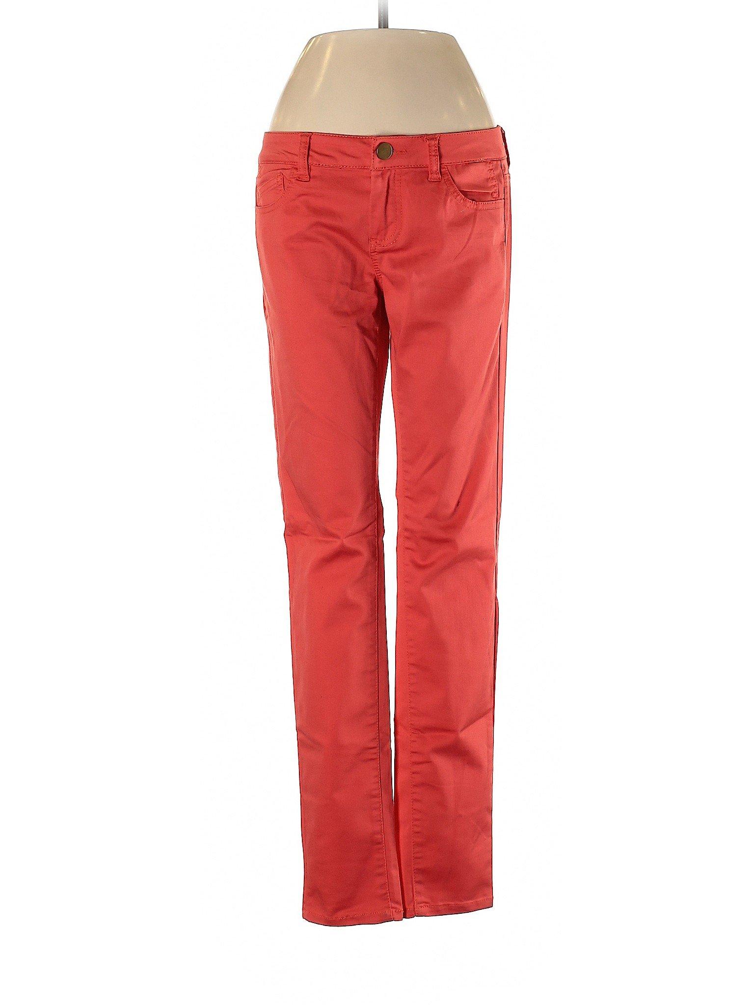 b61c7f3d7b1e1 Lavish By Heidi Klum Juniors Jeans On Sale Up To 90% Off Retail | thredUP