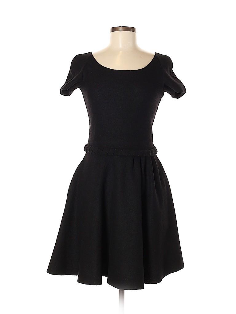 Emporio Armani Women Casual Dress Size 38 (EU)