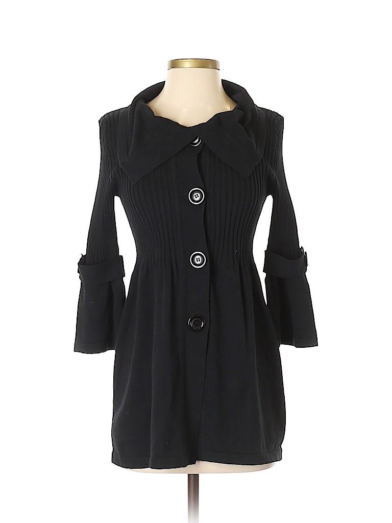 Braetan Women Cardigan Size XS