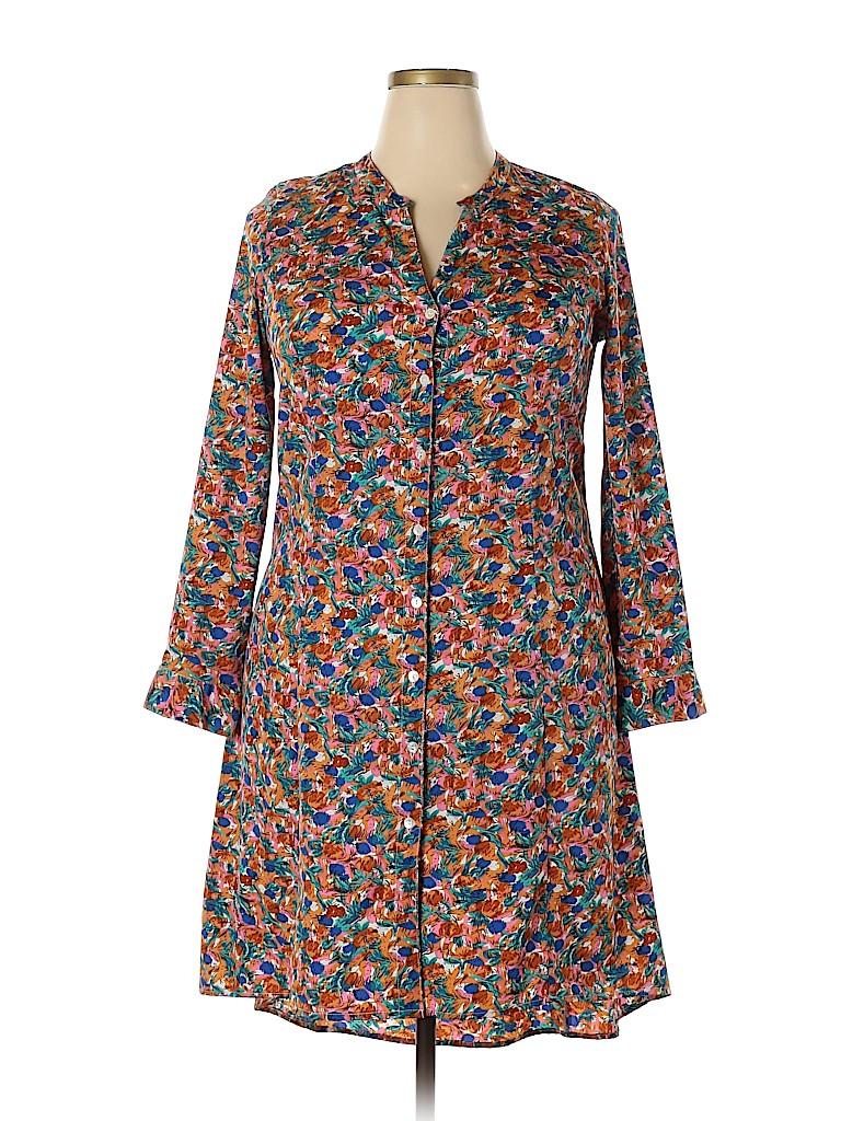 Raga Women Casual Dress Size XL