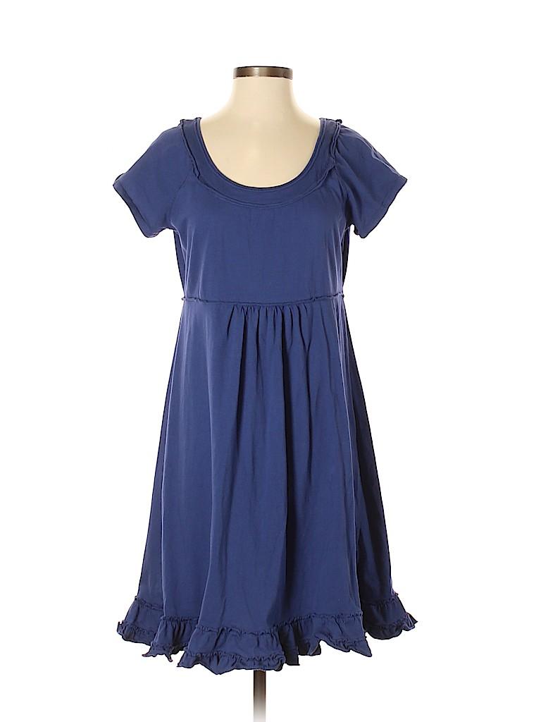 Fresh Produce Women Casual Dress Size S