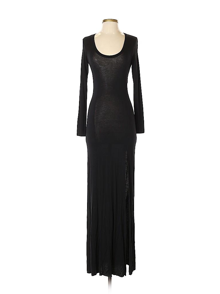 Bella Luxx Women Casual Dress Size XS