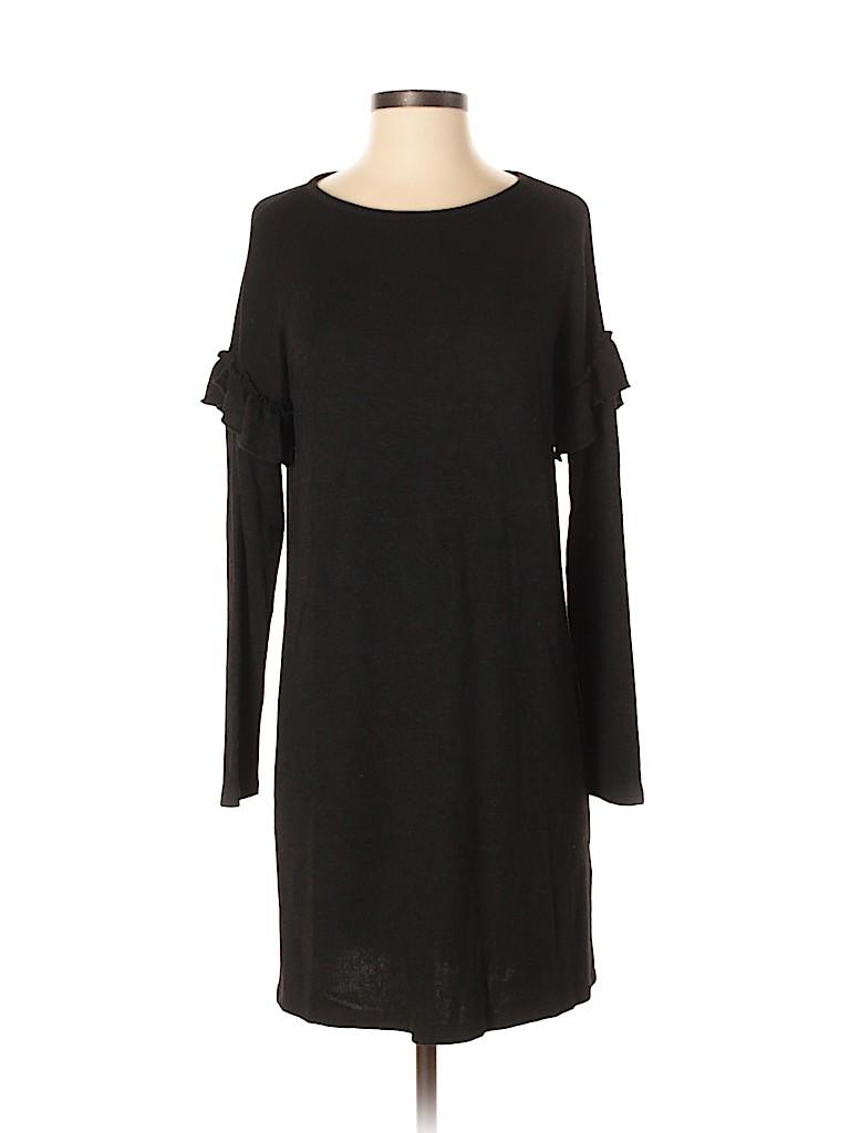 Dalia Women Casual Dress Size S
