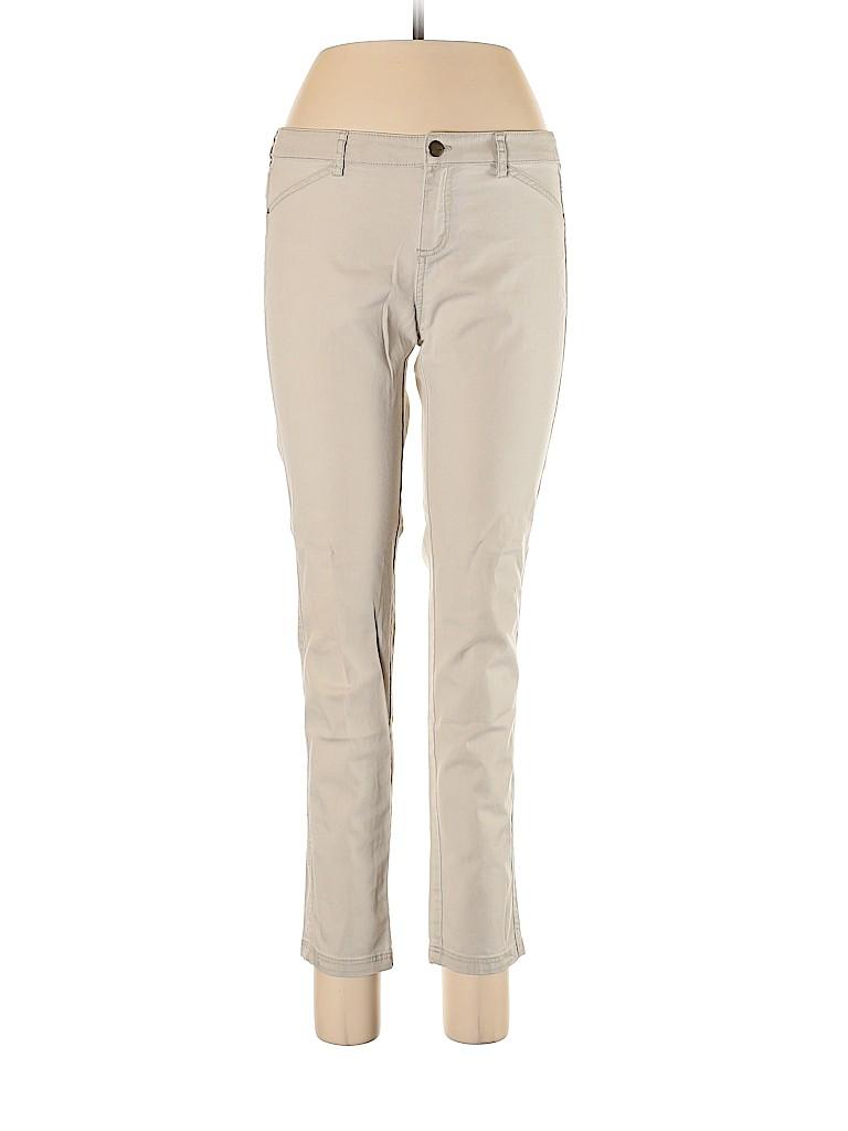 MNG Basics Women Jeans Size 8