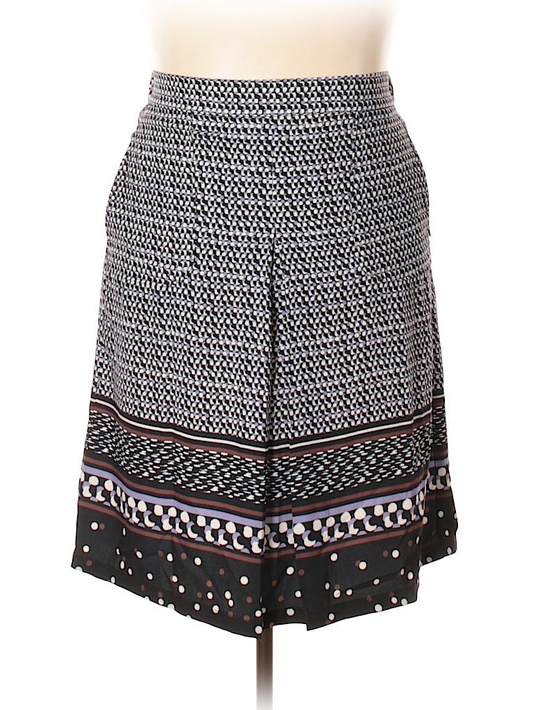 ELOQUII Women Casual Skirt Size 14 (Plus)