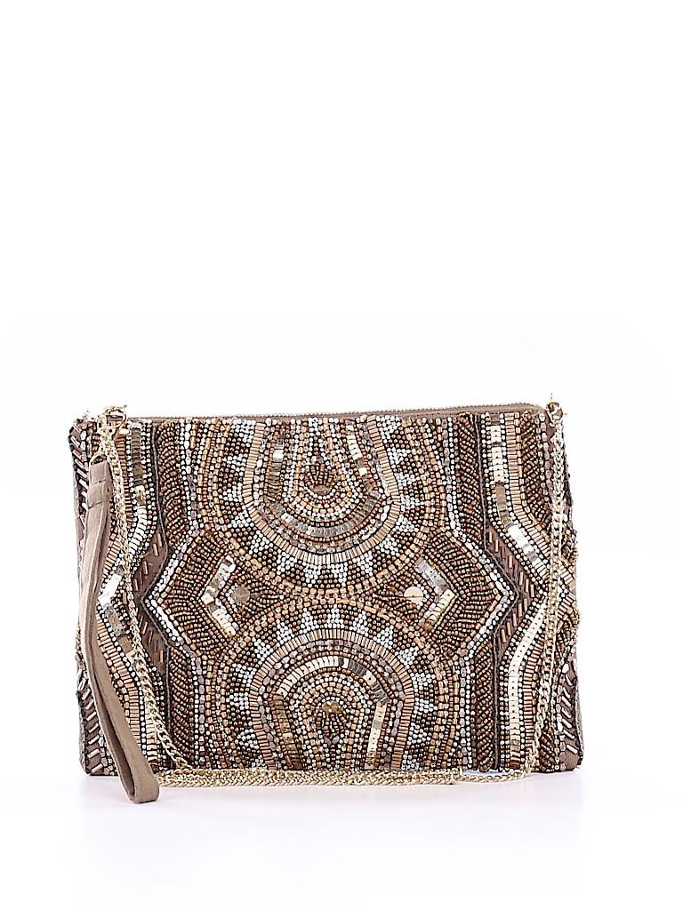 White House Black Market Women Crossbody Bag One Size
