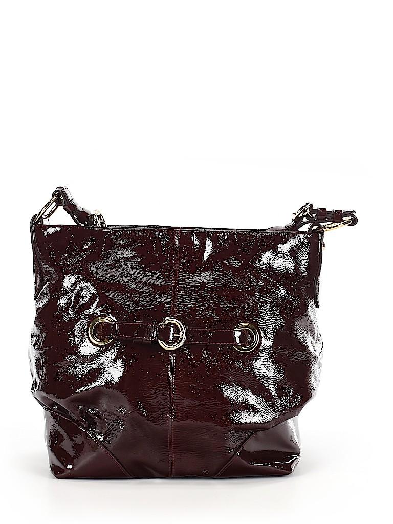 Francesco Biasia Women Shoulder Bag One Size