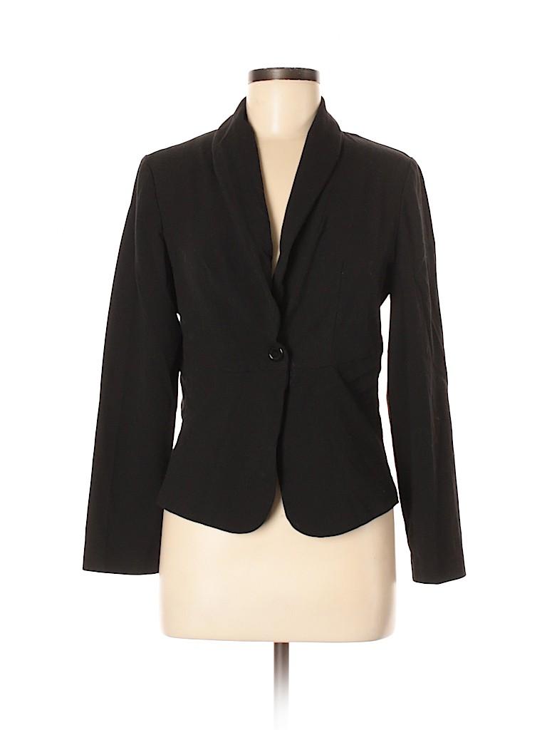 Courtenay Women Blazer Size 6