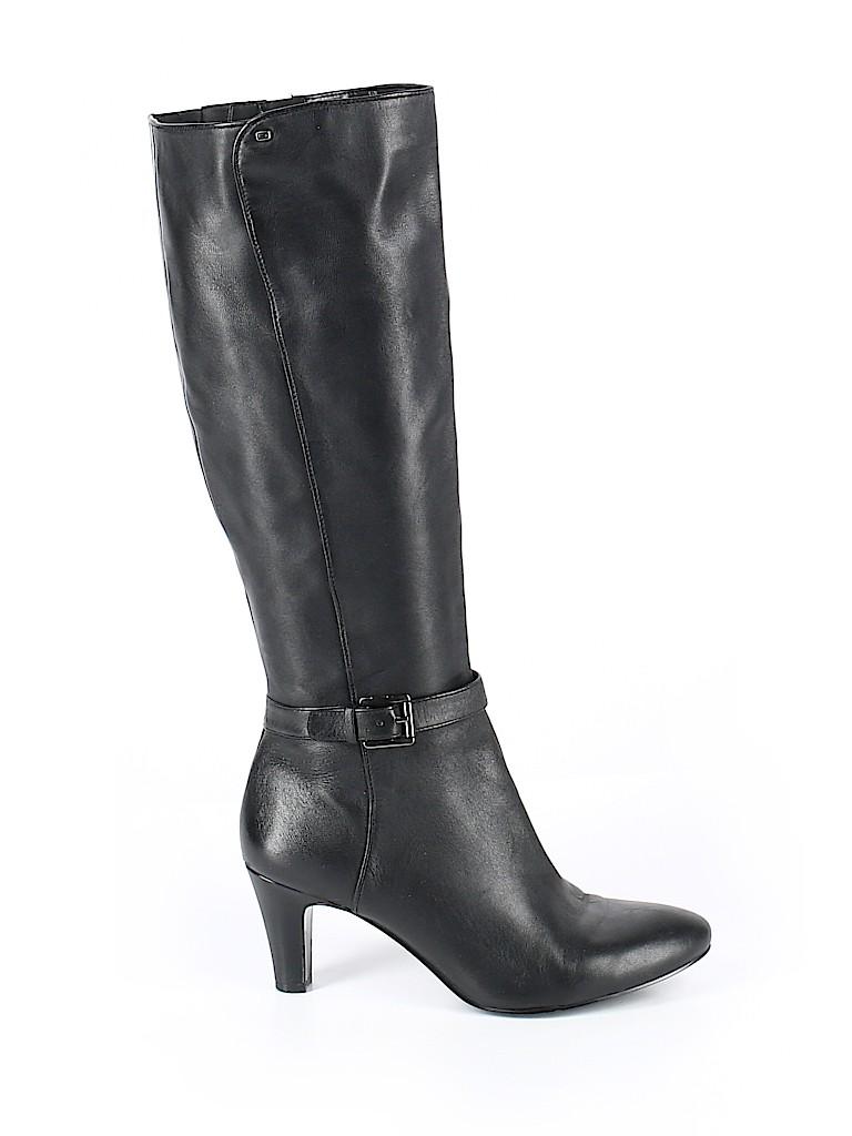 Bandolino Women Boots Size 6 1/2