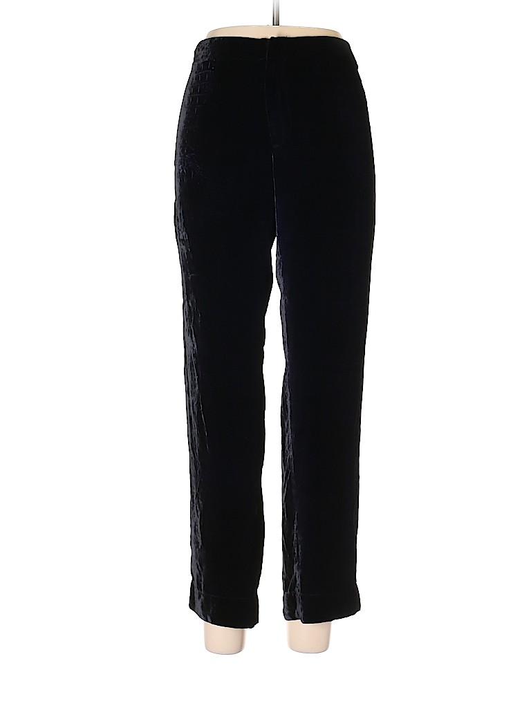 Jean Paul Gaultier Women Casual Pants 32 Waist