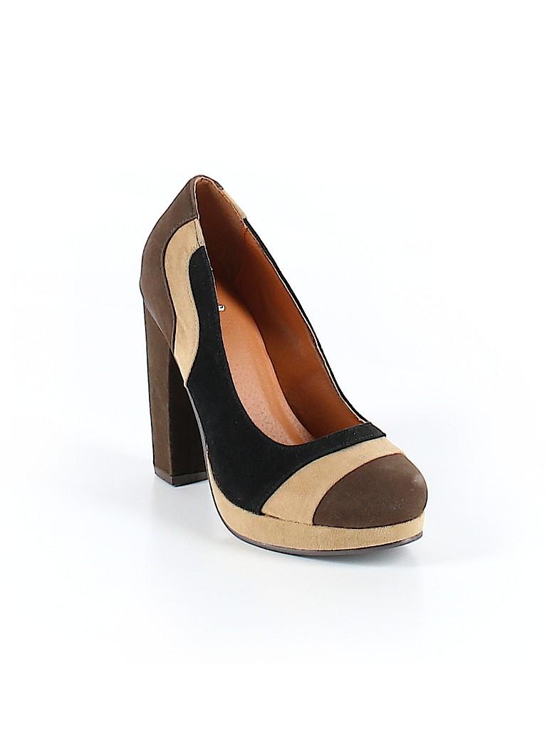 Unbranded Women Heels Size 6