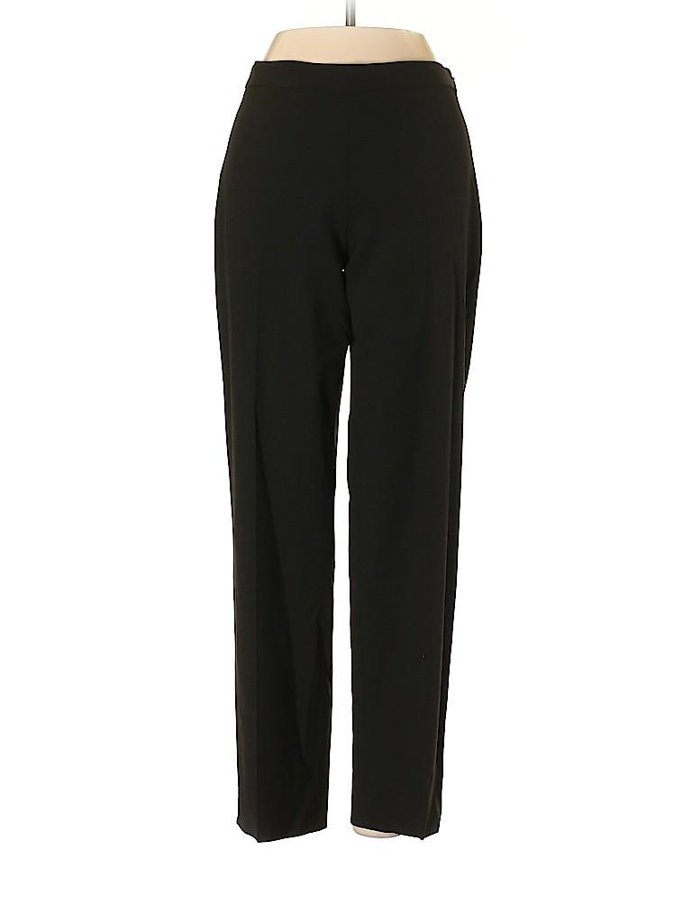 Milly Women Dress Pants Size 2