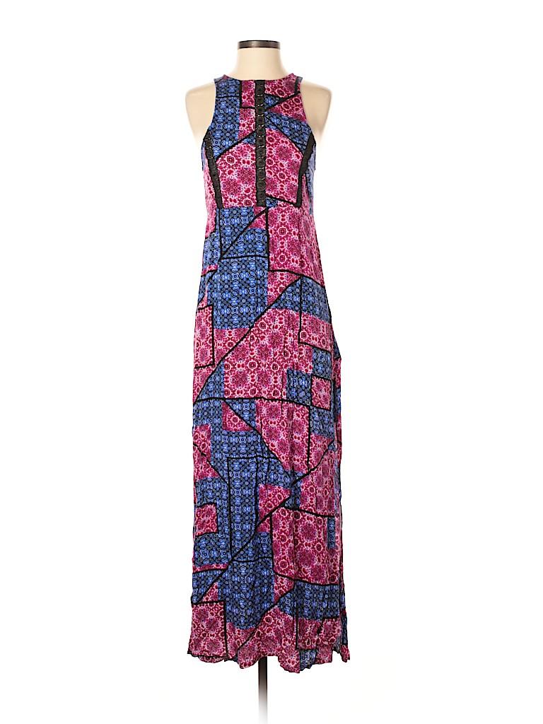 Mink Pink Women Casual Dress Size M
