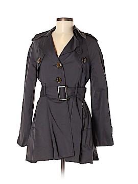 b4c75be53 Millard Fillmore Women's Clothing On Sale Up To 90% Off Retail   thredUP