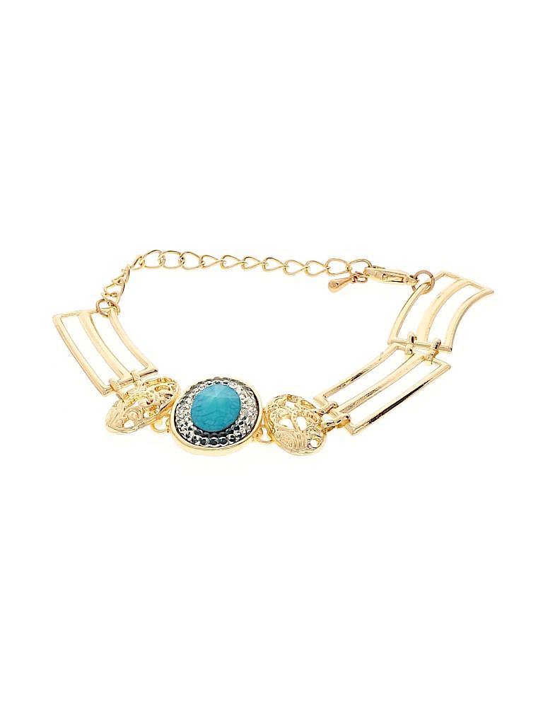 Cejon Women Bracelet One Size